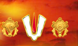 Welcome to Bhadrachala Sree Seetha Ramachandra Swamy Website ::